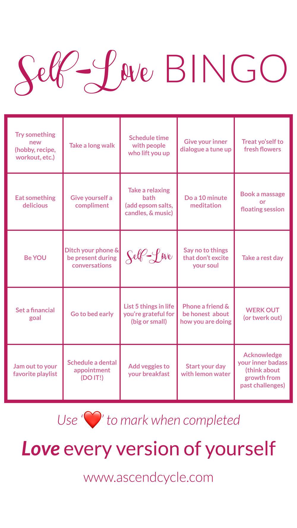 bingo2-02.jpg