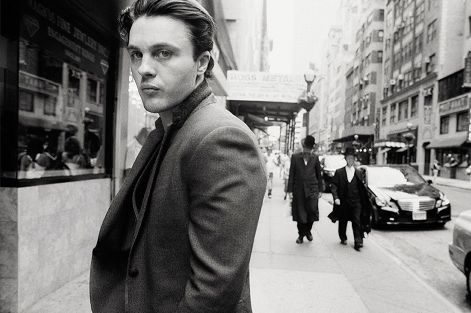 Michael_Pitt-Glen_Luchford-Rag-Bone-01.jpeg