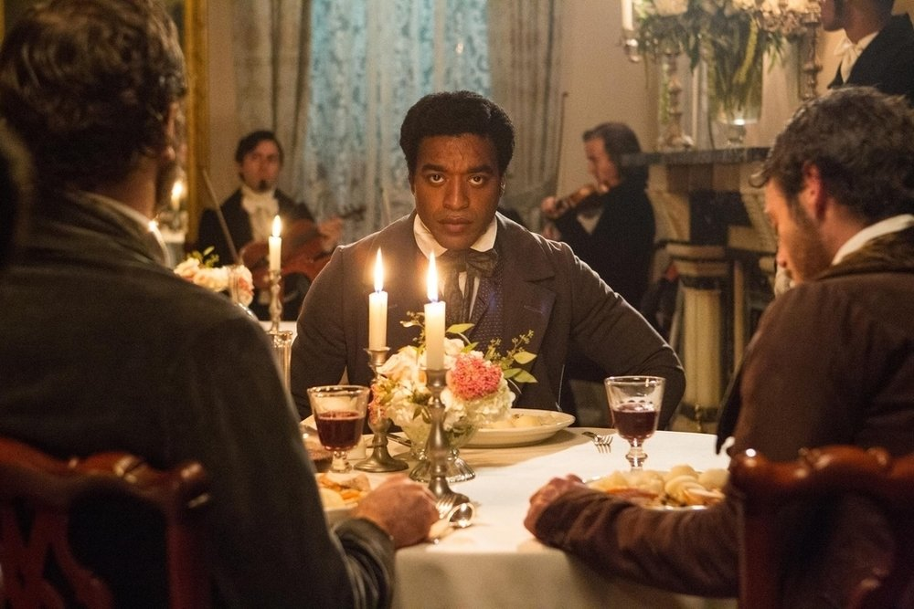 rsz_1still-of-chiwetel-ejiofor-in-12-years-a-slave.jpg