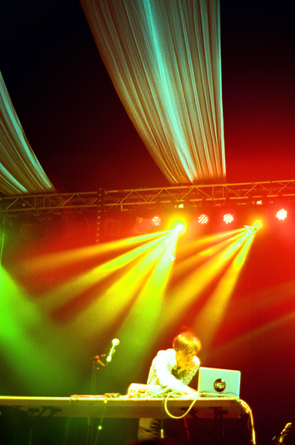rsz_east_india_youth_performance_1_eotr26