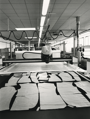 Scanned & Colour Managed by Idea Digital Imaging Ltd. Job number 19267.