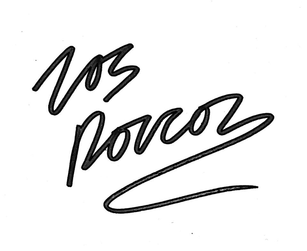 rsz_los_porcos_sig