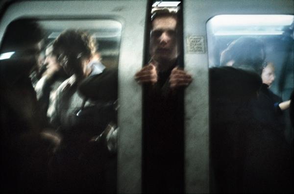 rsz_tube-07f