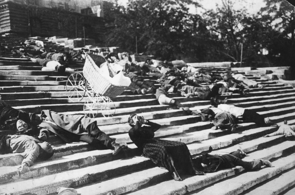 rsz_battleship-potemkin-film-review.jpg