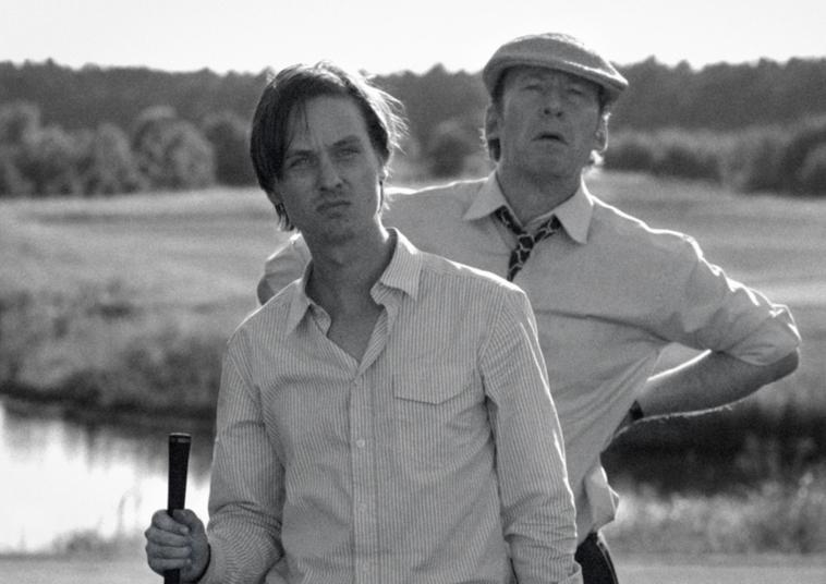 rsz_niko-tom-schilling-mit-seinem-vater-ulrich-noethen-beim-golf©_schiwago_film.jpg