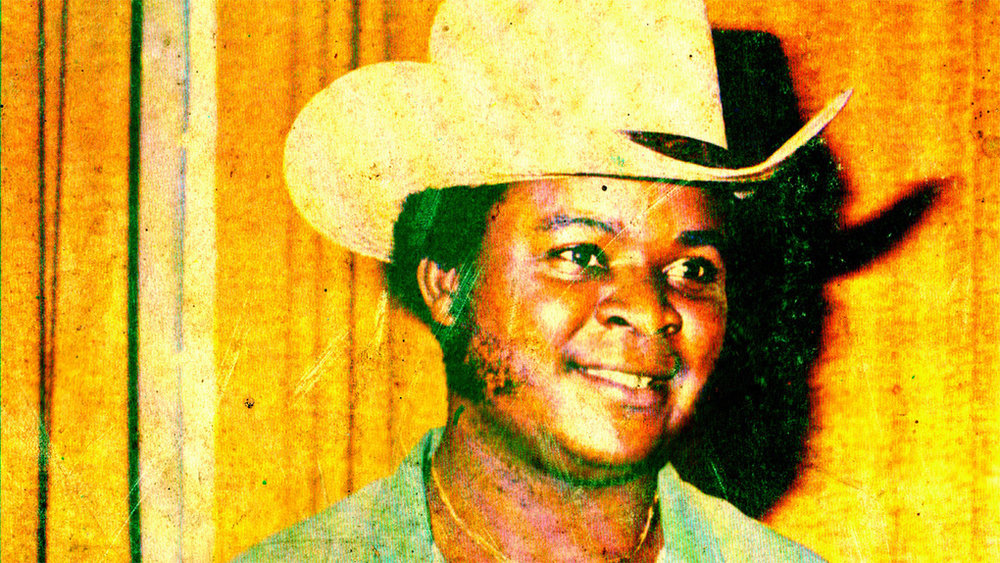 rsz_william-onyeabor.jpg