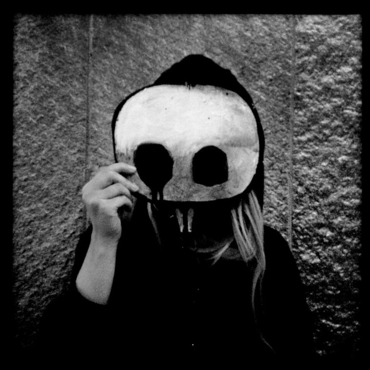 anna_von_hausswolff_cato_lein_