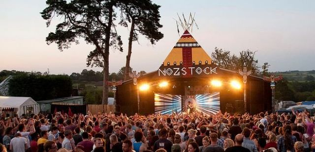 21598_1_preview-nozstock-festival_ban