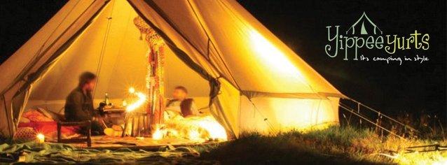 rsz_yurts-banner