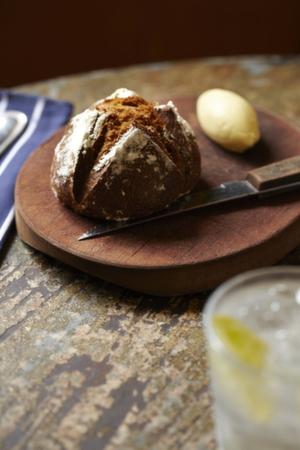 soda_bread_1_lauren_mclean