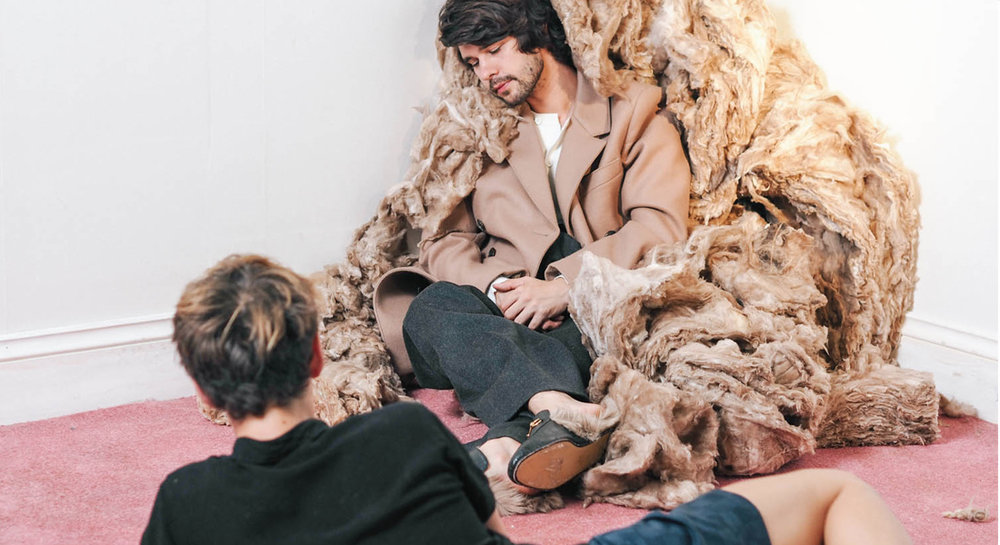 making-of-ben-whishaw.jpg