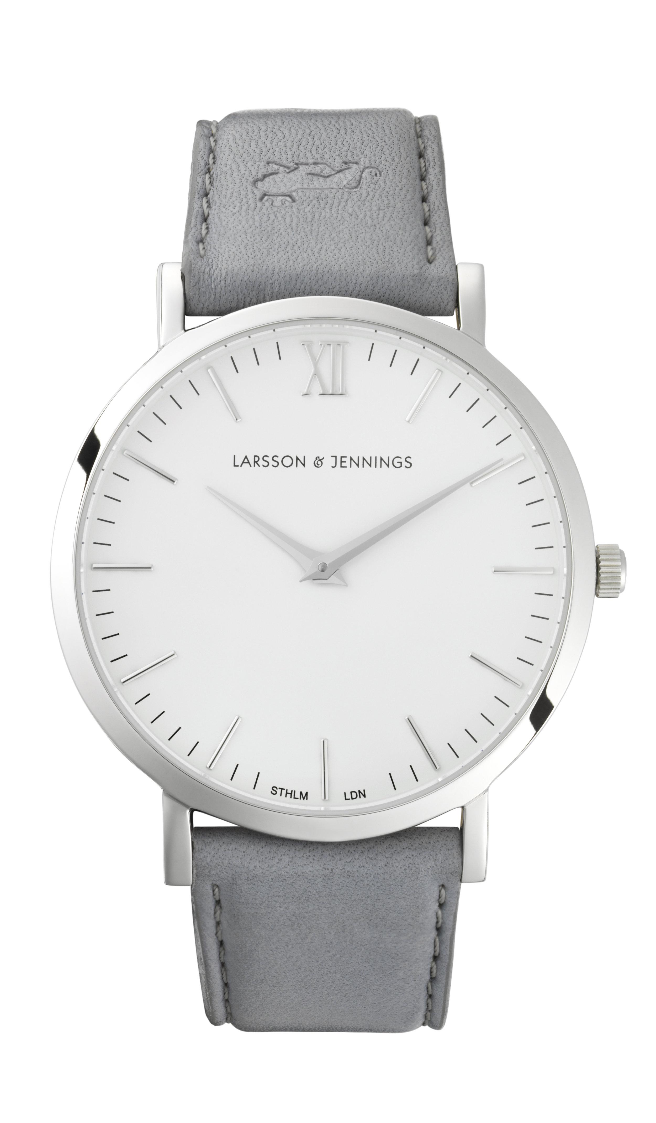 Lader-Grey-01