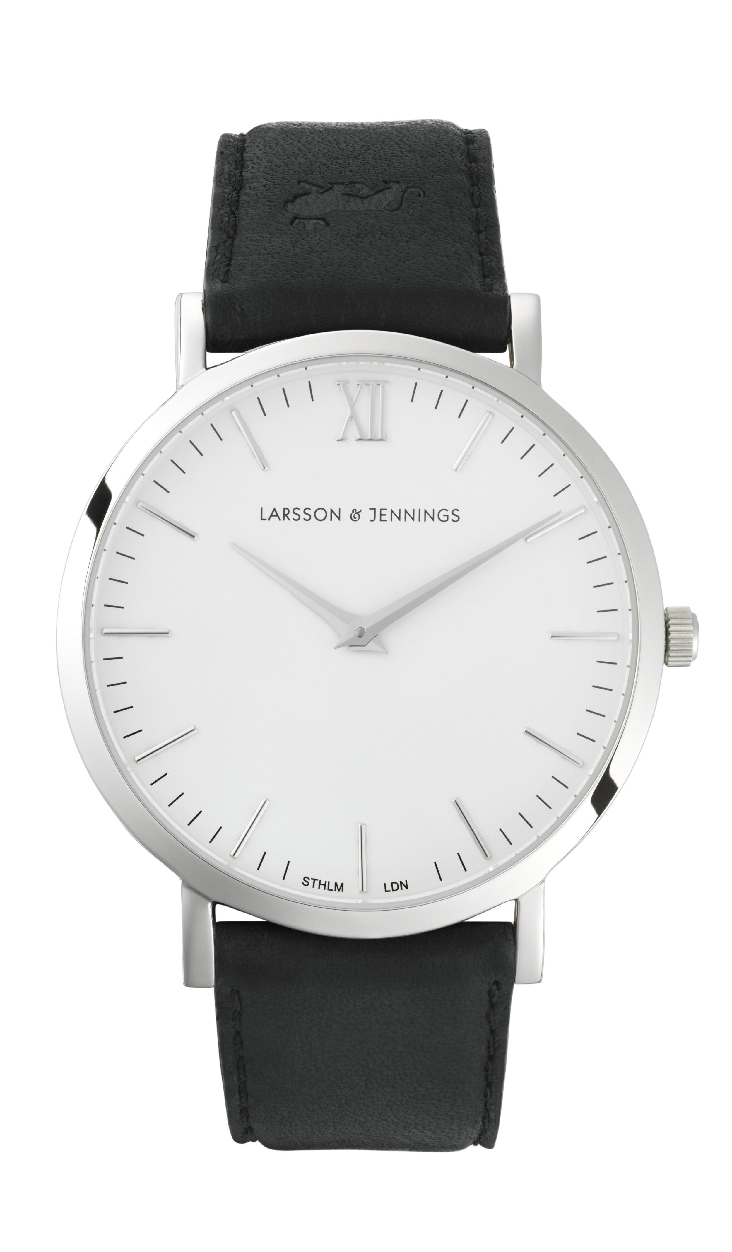 Lader-Morkt-01