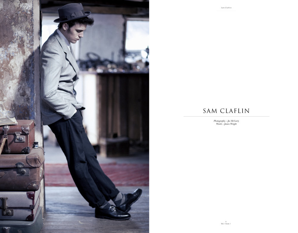 Sam-Claflin-copy-1.jpg