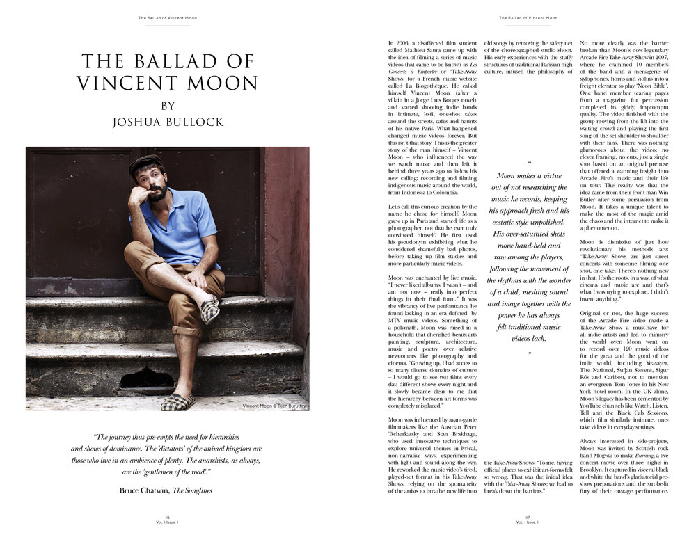 Vincent-Moon-copy-1.jpg