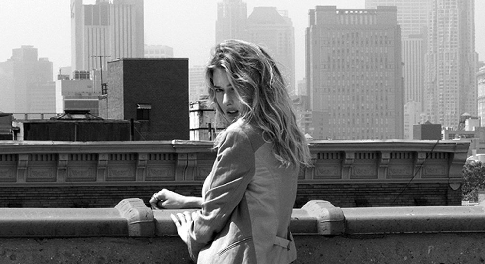 gemma-bw-city-copy.jpg