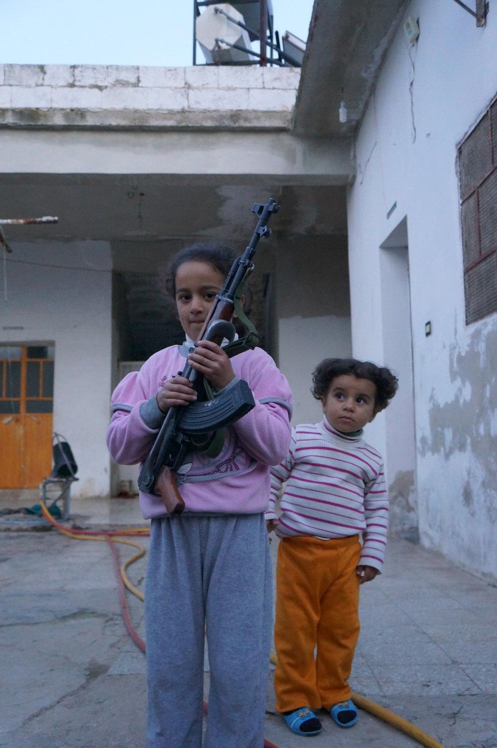Syria-take-2-280.jpg