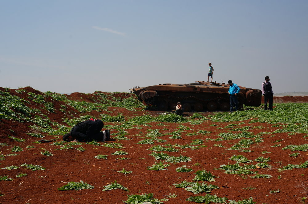 syria-DPS.jpg