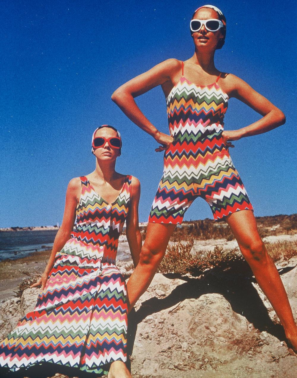 1968-Cover-di-Grazia.jpg
