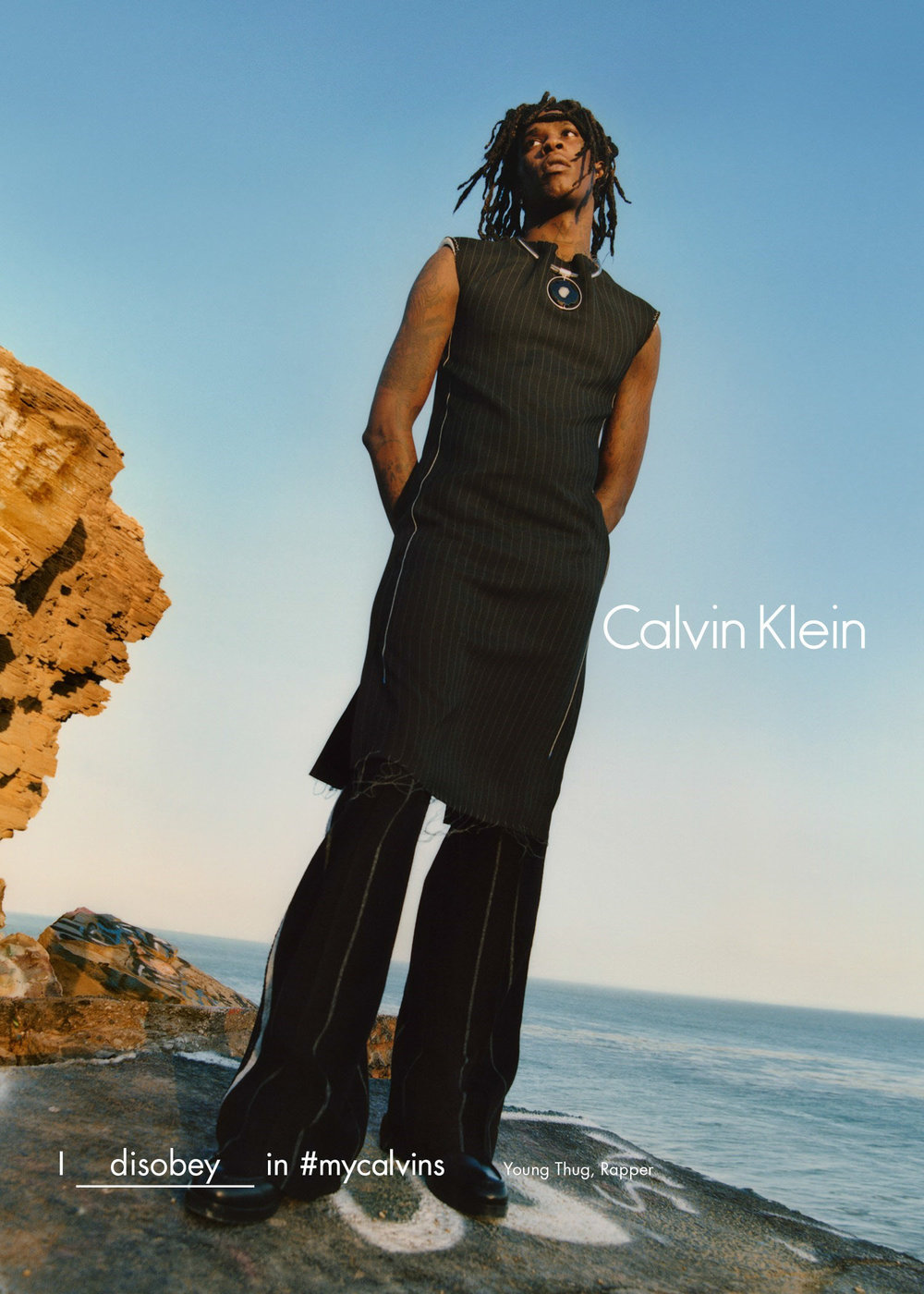 so-it-goes-calvin-klein-aw16-campaign-14.jpg