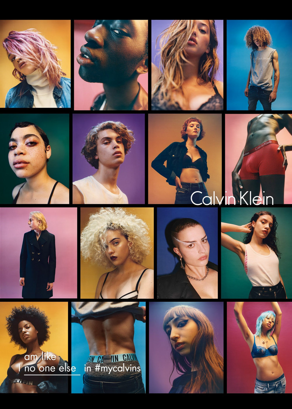 so-it-goes-calvin-klein-aw16-campaign-2.jpg