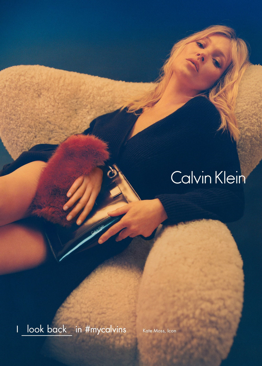 so it goes calvin klein aw16 campaign-22