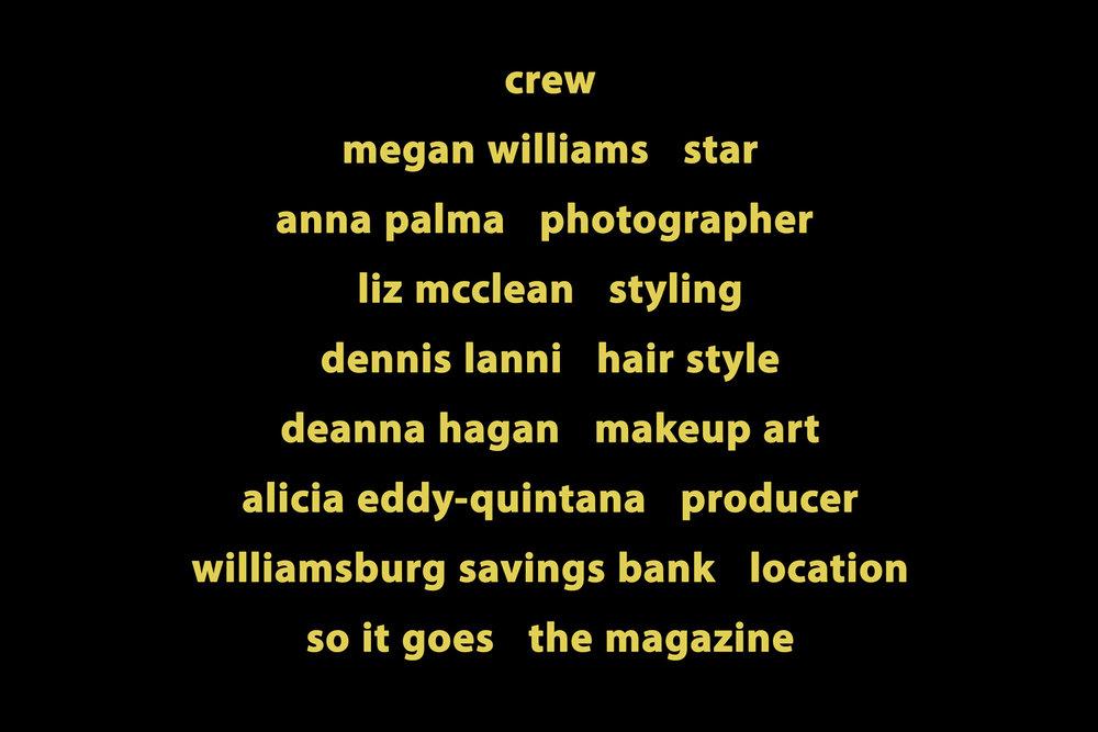 titles-anna-palma.jpg