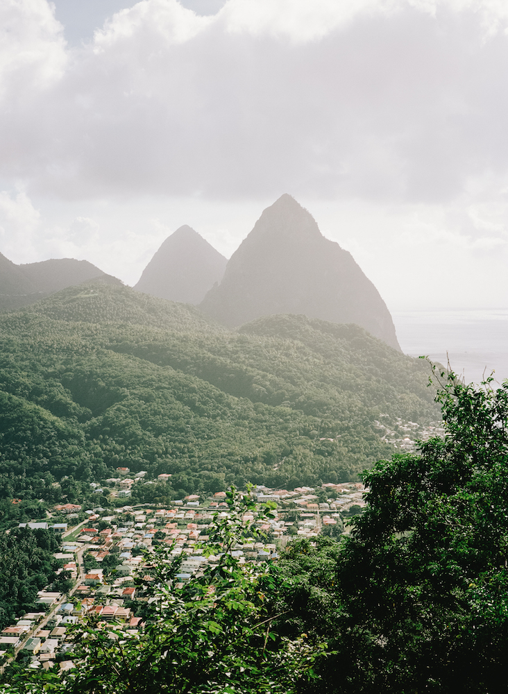 St Lucia So It Goes17.jpg