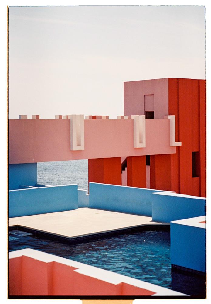 La Muralla Roja So It Goes9.jpg