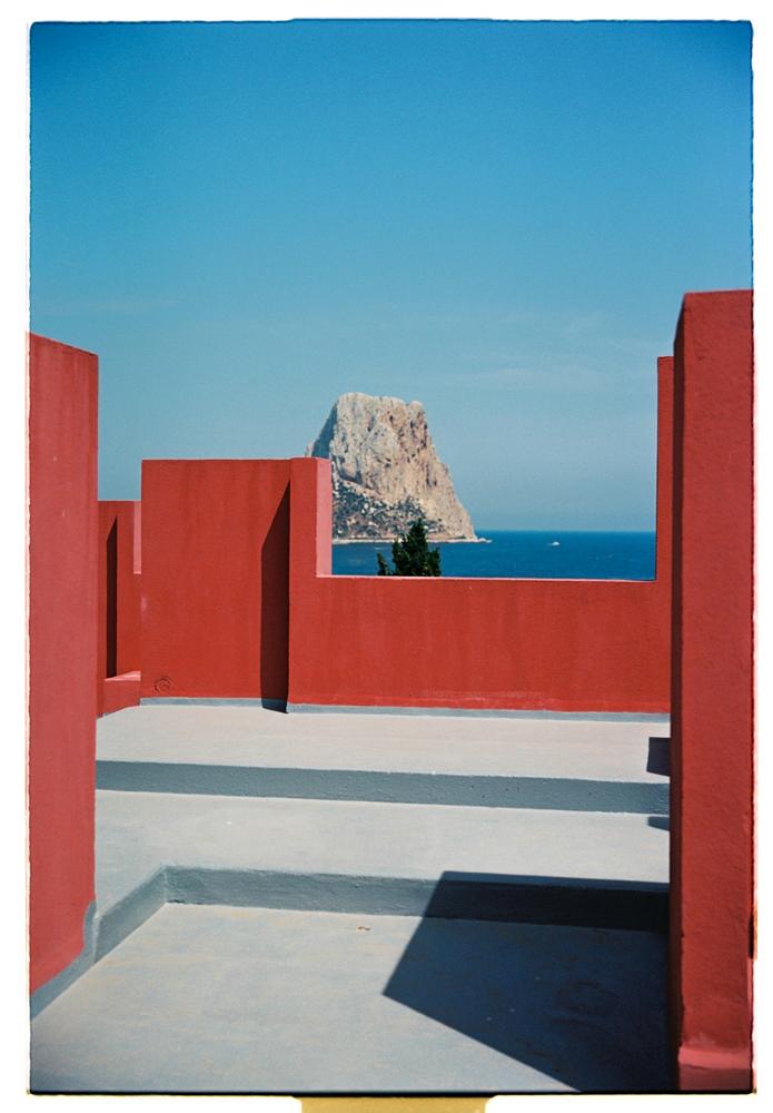 La Muralla Roja So It Goes13.jpg