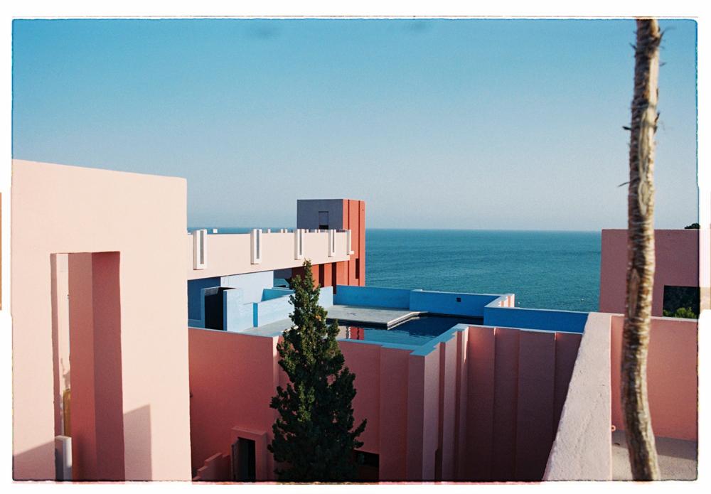 La Muralla Roja So It Goes12.jpg