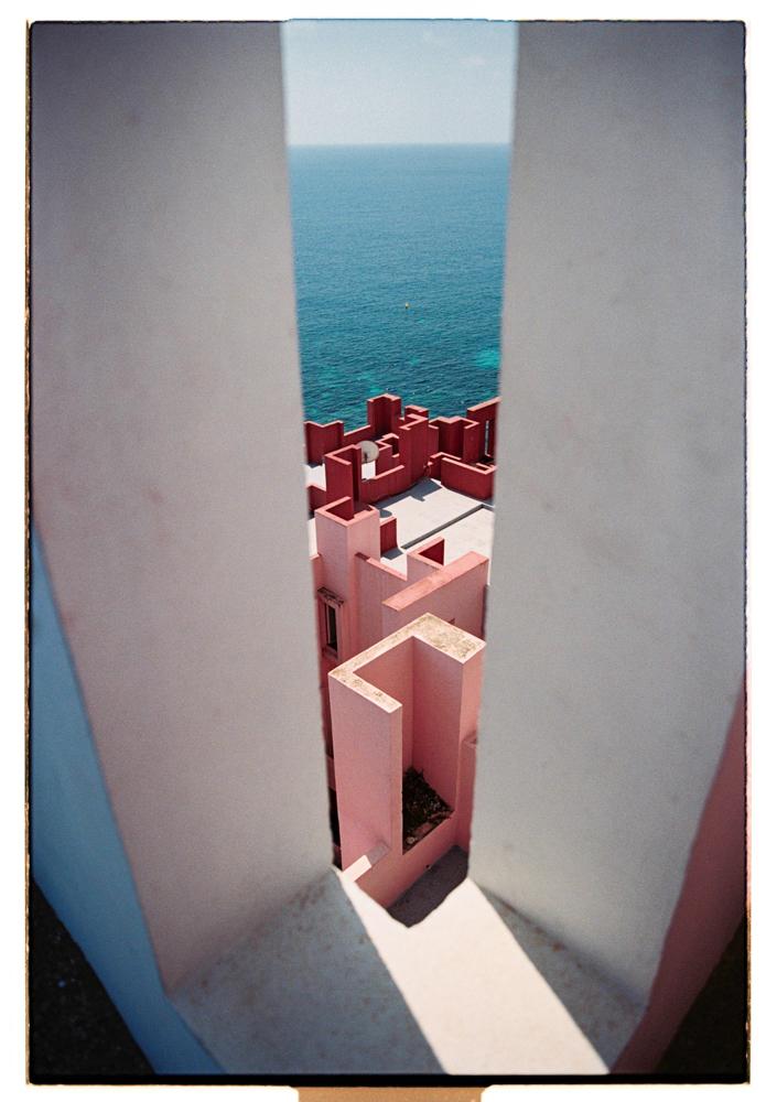 La Muralla Roja So It Goes21.jpg