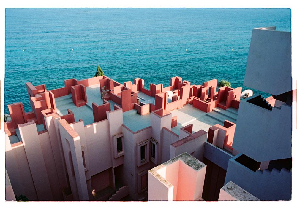 La Muralla Roja So It Goes22.jpg