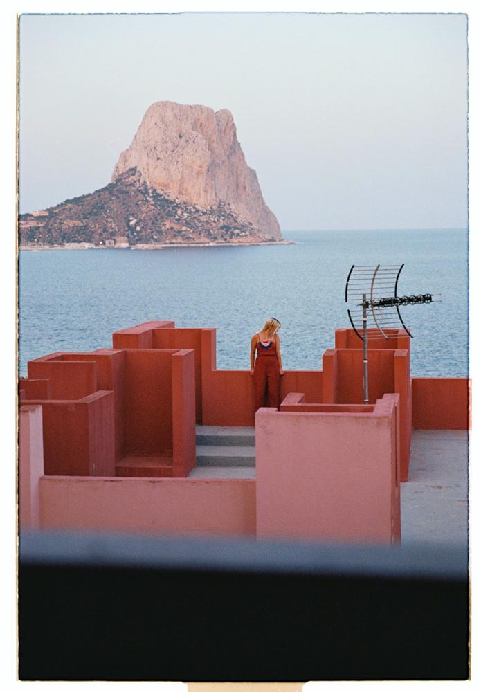 La Muralla Roja So It Goes24.jpg