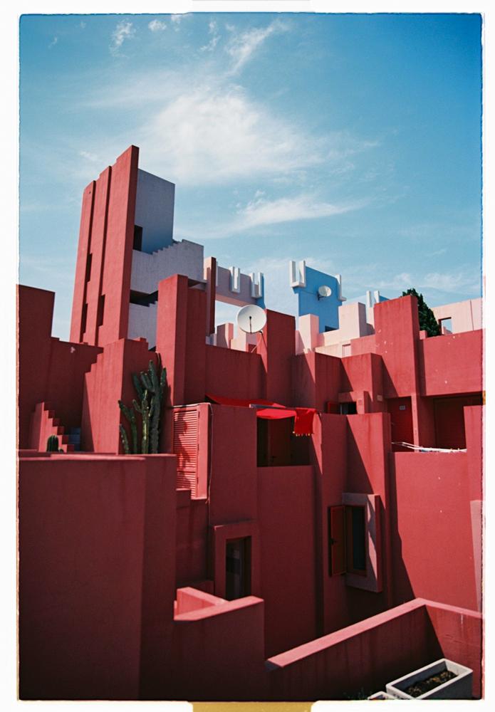 La Muralla Roja So It Goes27.jpg