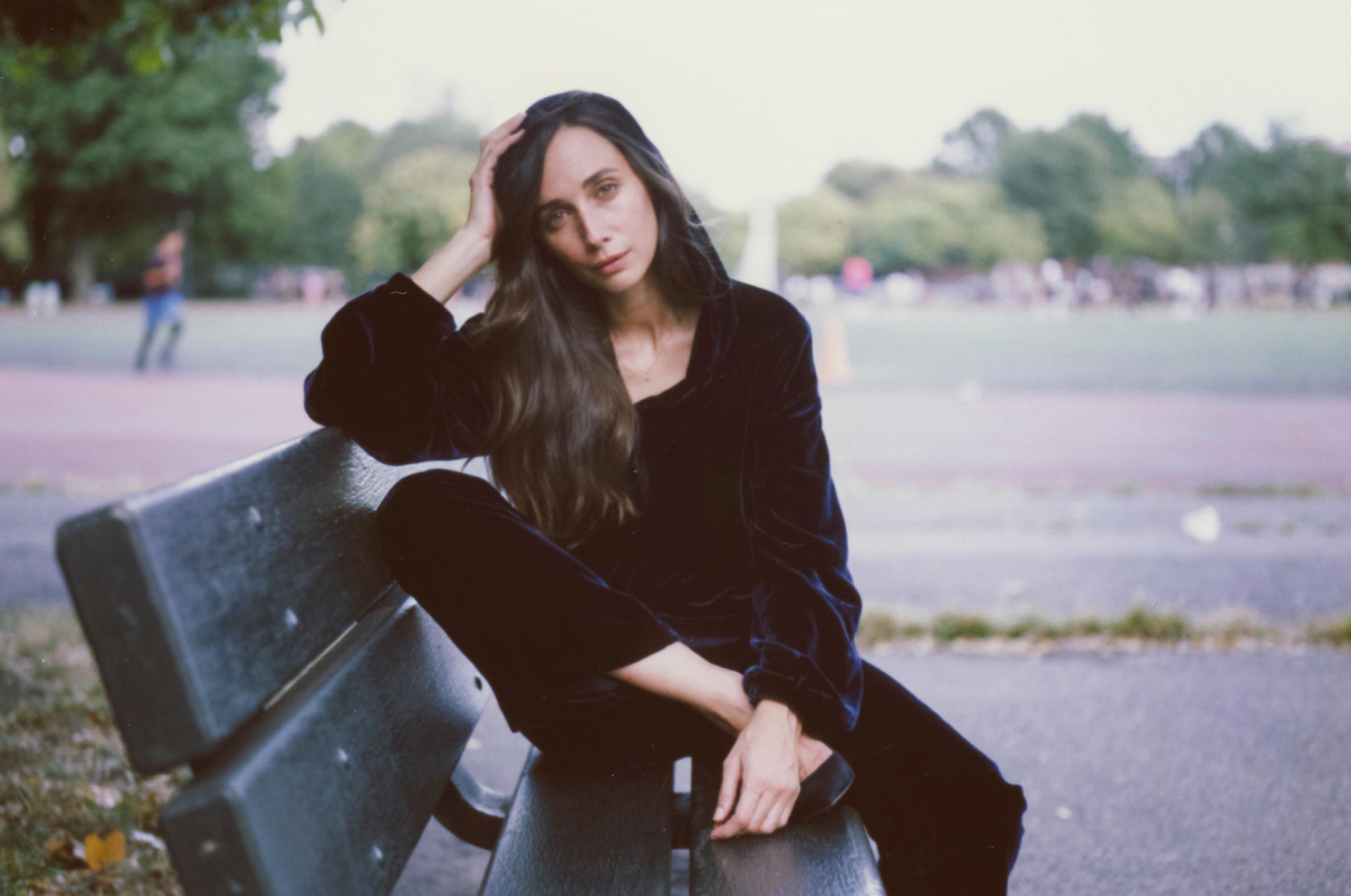 ICloud Rebecca Dayan nude photos 2019