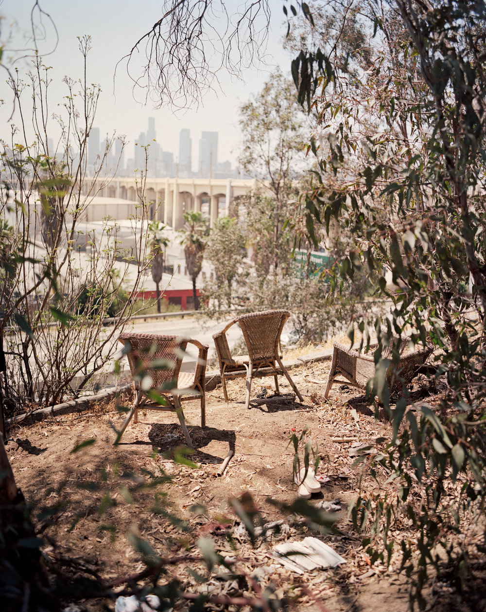 Gregory Halpern - Chairs-view of apocalypse-so it goes.jpg