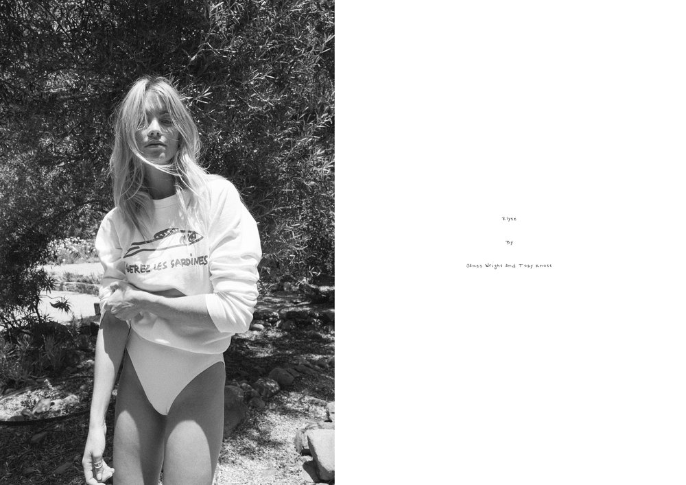 Elyse_scrapbook layout_FINAL.jpg