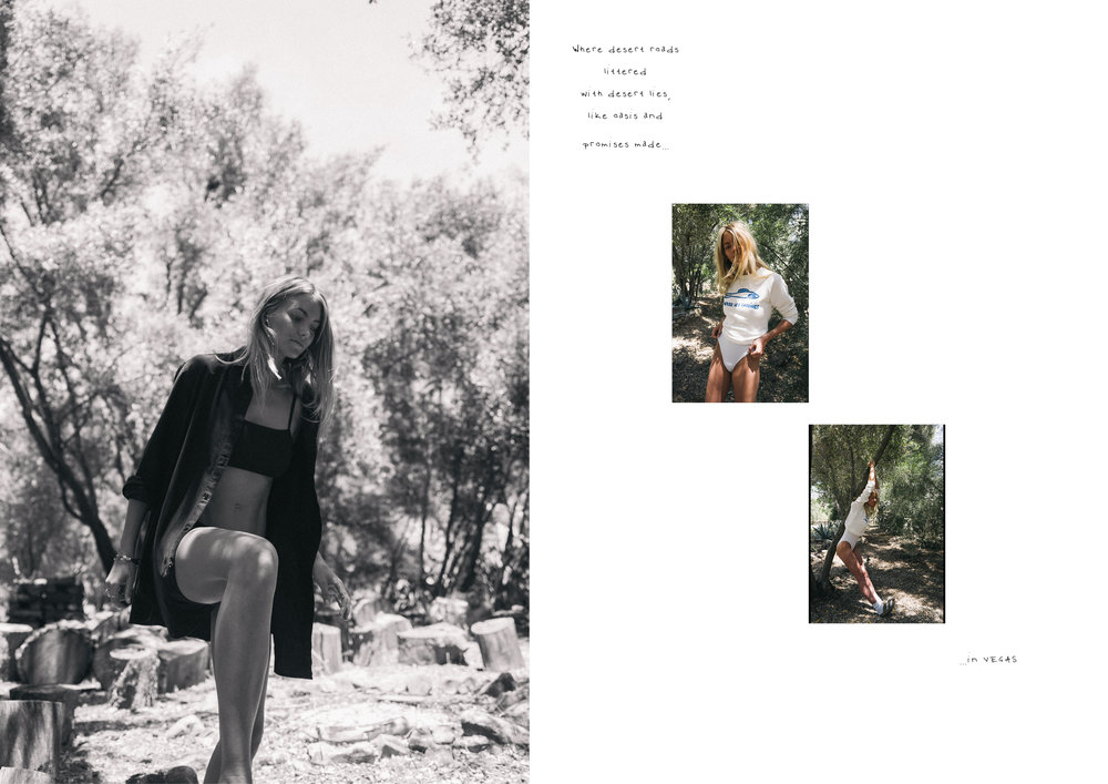 Elyse_scrapbook layout_FINAL3.jpg