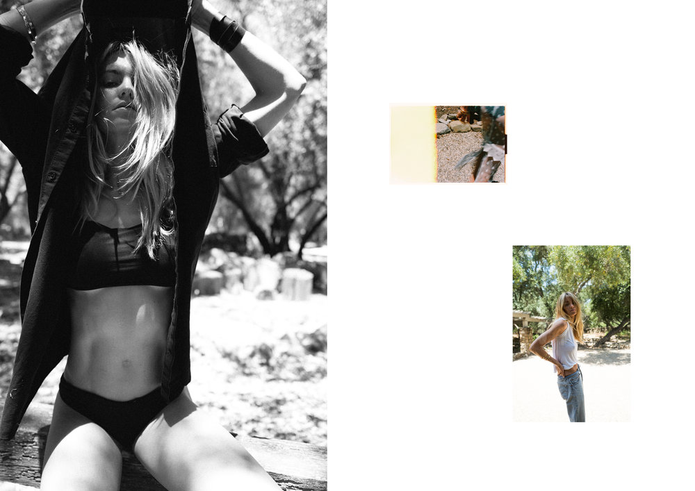 Elyse_scrapbook layout_FINAL7.jpg