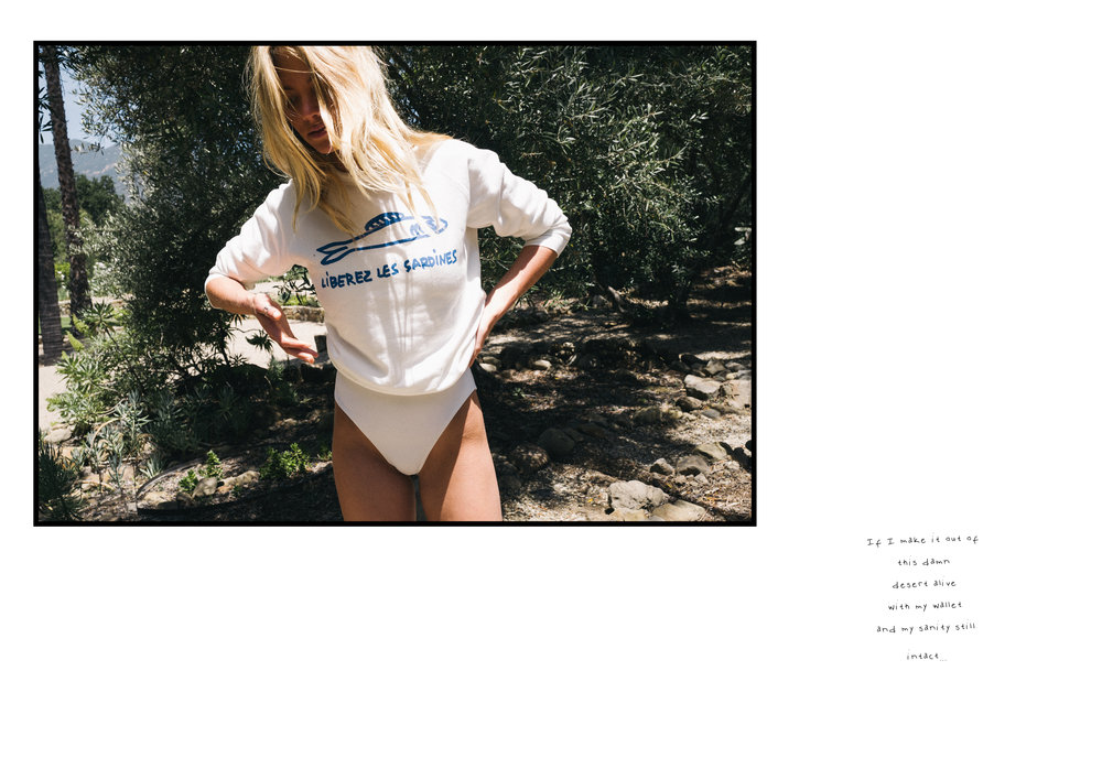 Elyse_scrapbook layout_FINAL8.jpg