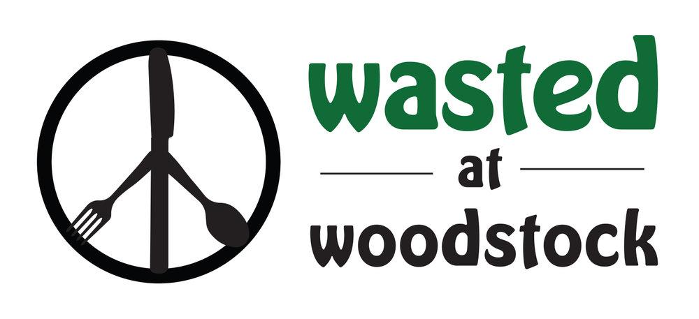 wastedwpadding.jpg