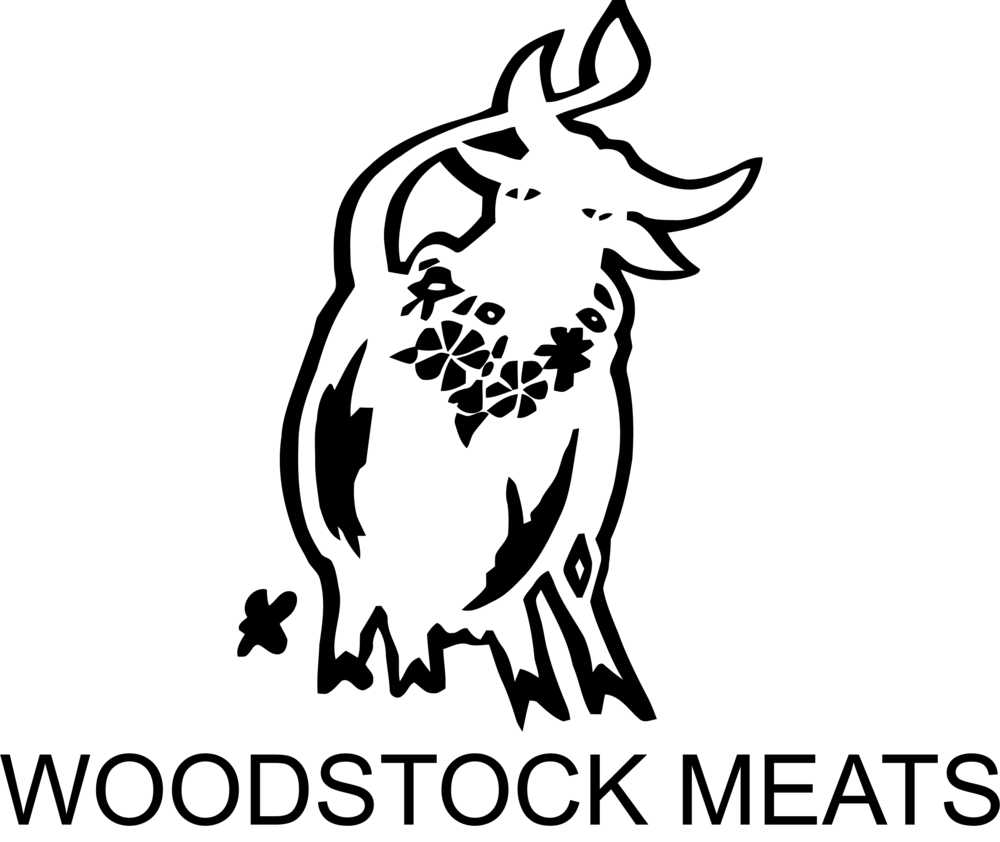 Woodstock-Meats-new.png