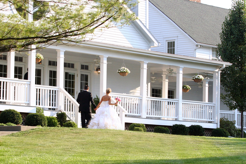 Wedding Venues In North Kansas City Missouri Mini Bridal