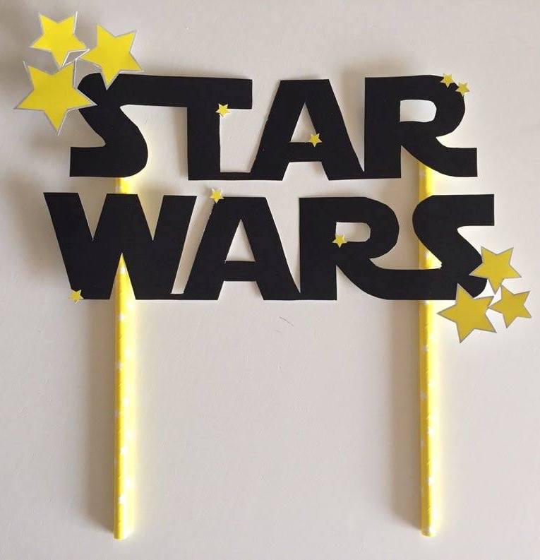 starwars2.jpg