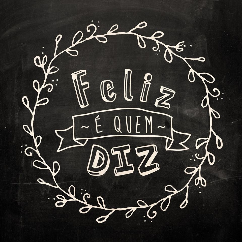 """Susana Almeida from """"Feliz é quem diz"""""""
