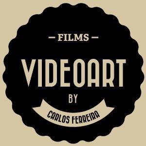 Carlos Ferreira the director of VideoArt