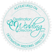 bad bad maria featured in Destination wedding diretory