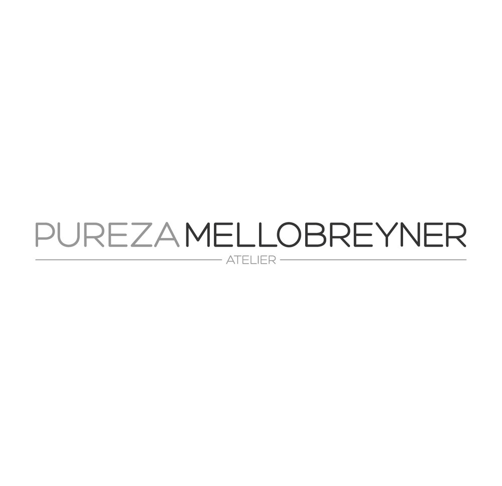 Pureza de Mello Breyner, a wedding dress designer