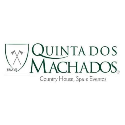 Carmo Tenreiro from Quinta dos Machados